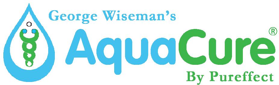 Aquacure Logo